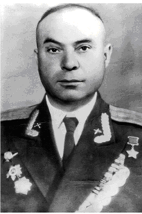 hero of ussr 1