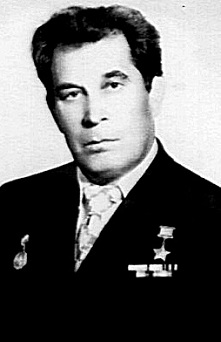 hero of ussr 3